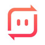 Send Anywhere - File Transfer на пк