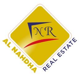 Al Nahdha Real Estate