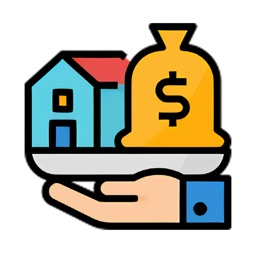 Real Estate Exam Prep & Test