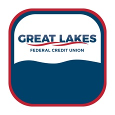 Great Lakes FCU