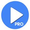 Gagandeep Singh Madan - NX Player PRO - Play HD videos アートワーク