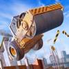 Construction Ramp Jumping - iPhoneアプリ