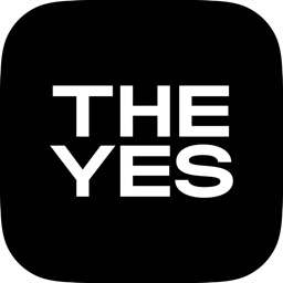 THE YES - Women's Fashion