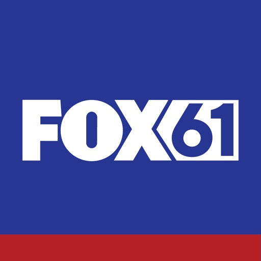 FOX61 CT News from WTIC