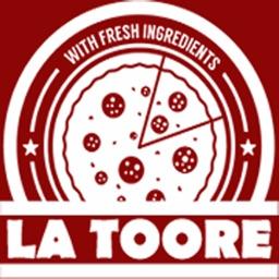 latoore App