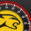 Break Speed-Paul Nettle