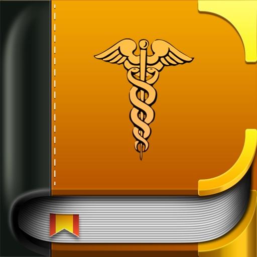 Drug Bible: Prescription Guide