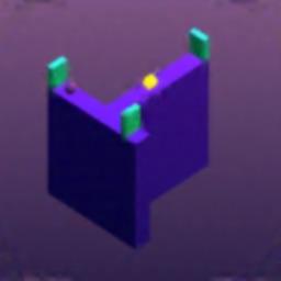 Fermosa - Unlock hidden castle