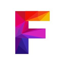 Flyx - Talk Best Movies, Shows
