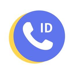 Find Number Caller