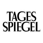 Tagesspiegel - Nachrichten на пк
