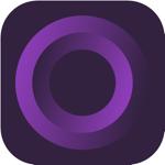 Onion Browser на пк