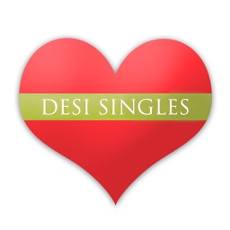 DesiSingles-Thousands Near You