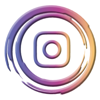 Rami Moghrabi - Watchy: for Instagram アートワーク