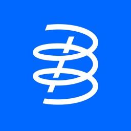 BlueBenx