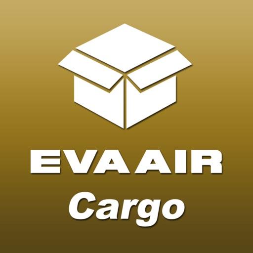 EVA Cargo