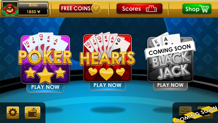 face cards vpc screenshot-1