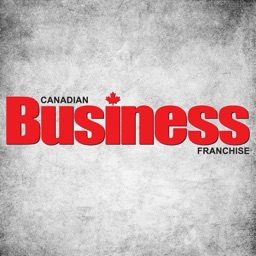 Canadian Business Franchise