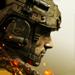 War Commander: Rogue Assault Hack Online Generator