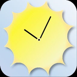 Time To-Do App 2