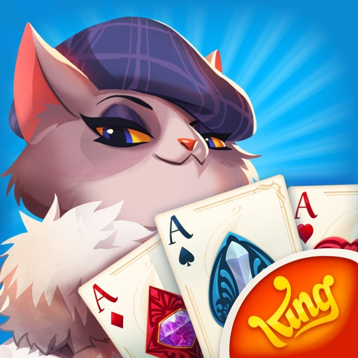 Shuffle Cats review