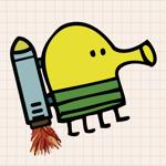 Doodle Jump Hack Online Generator