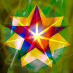 Fallstar