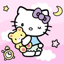Hello Kitty: Good Night Tale