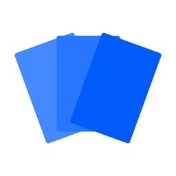 Emoji Memory Card Game