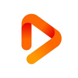 Ícone do app Infuse 7