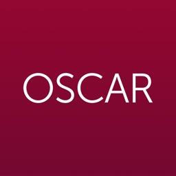 Conta Digital Oscar