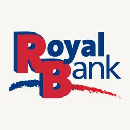 My Royal Bank