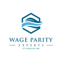 Wage Parity Experts
