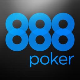 888 Poker -Texas Holdem online