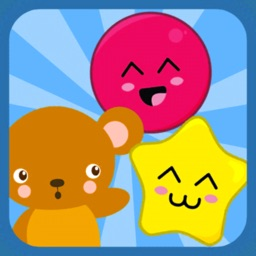 Toddler Games for 2-3 year old