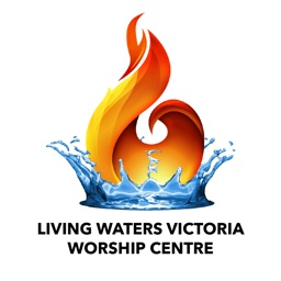 Living Waters Victoria Worship