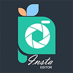 Insta Editor- edit photos