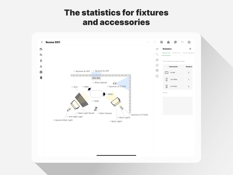 Sidus Link for iPad screenshot-8