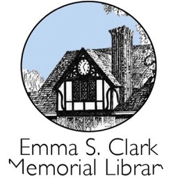 Emma Clark Mobile Library