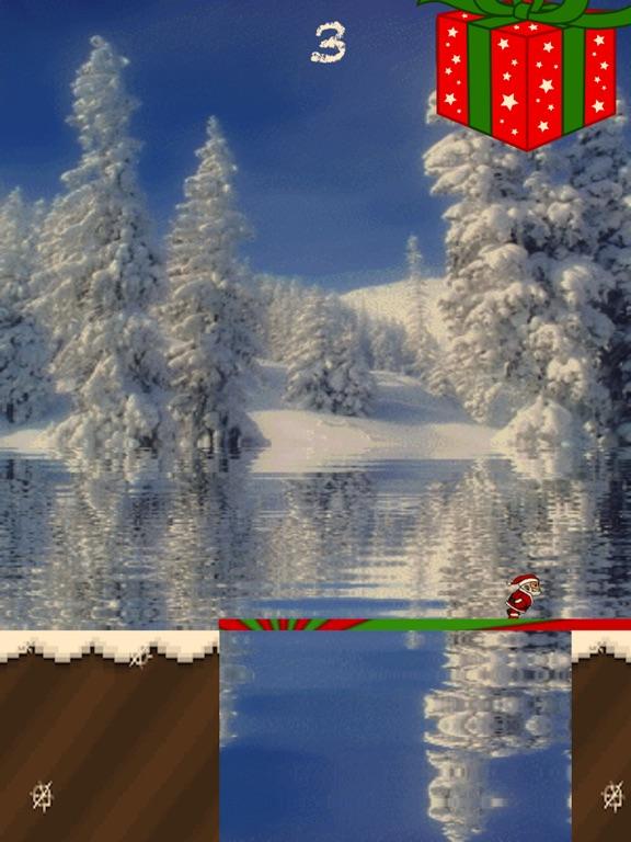 Pole Walk - Premium. screenshot 9