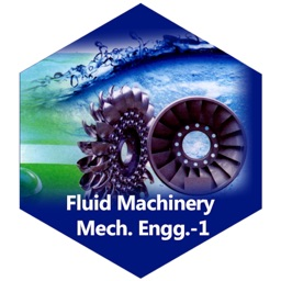 Fluid mechanics : Engineering