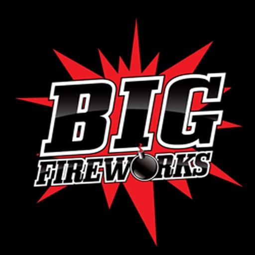 BigFireworks App