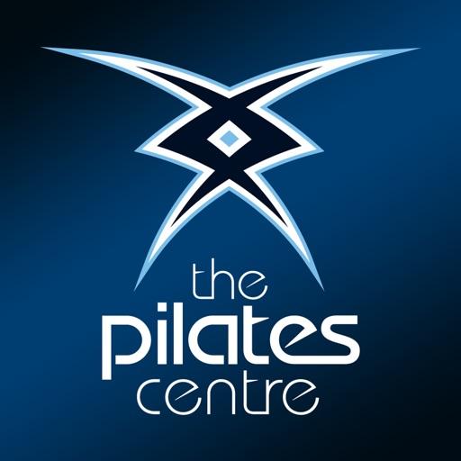 The Pilates Centre