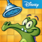 App Icon for Where's My Water? App in United States IOS App Store