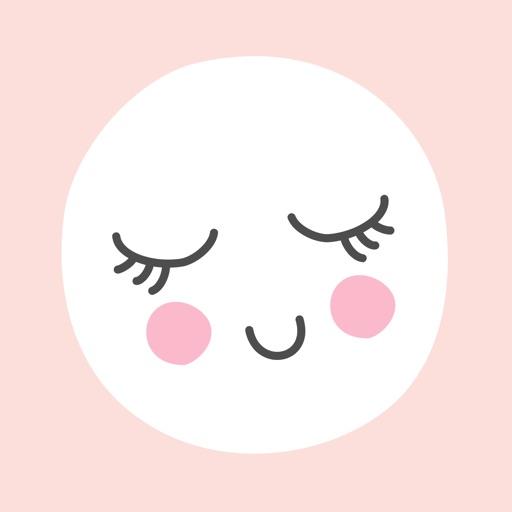 BabyBoon - ベビーホワイトノイズ