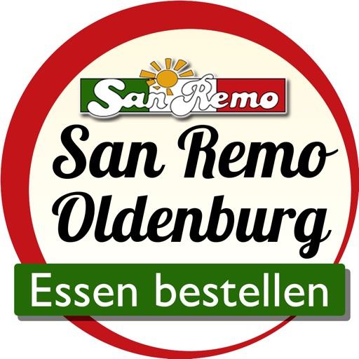 Pizzeria San Remo Oldenburg