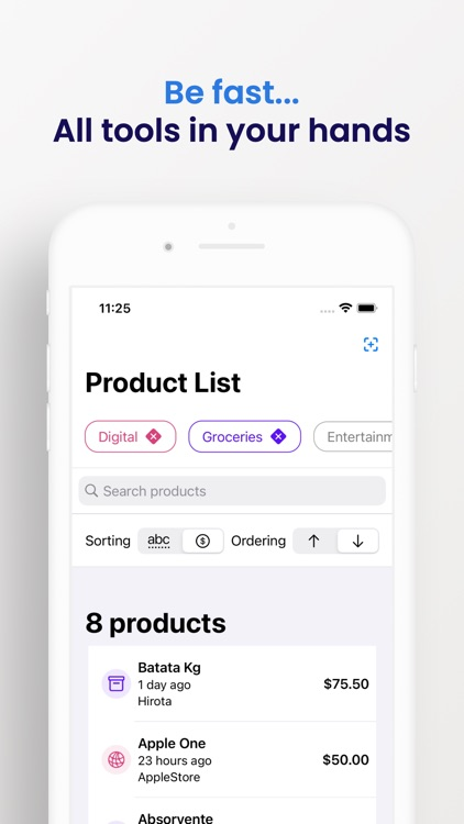 ProductPriceTracker