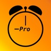 Get My Timetable Pro