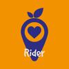 AFM Rider