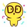 DokiDoki Live-動画·ライブ配信アプリ